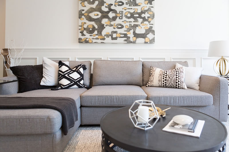 Superbe Magic Home Staging